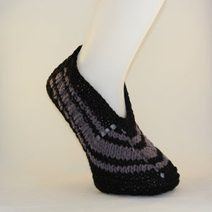 Khantsev Slipper Sock - Babushka Shop