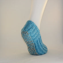 Gulina Slipper Sock - Babushka Shop