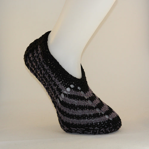 Pevtsov Slipper Sock - Babushka Shop