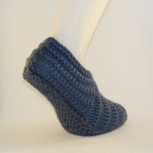 Gavrilov Slipper Sock - Babushka Shop