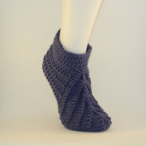 Sabitova Slipper Sock - Babushka Shop