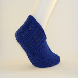Somova Slipper Sock - Babushka Shop
