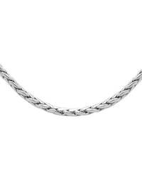 Thin Nouveau Chain by John Medeiros Jewelry Collections