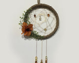 Adult Dreamcatcher DIY Kit [Ages 12+]