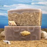 Beach Soap Bar