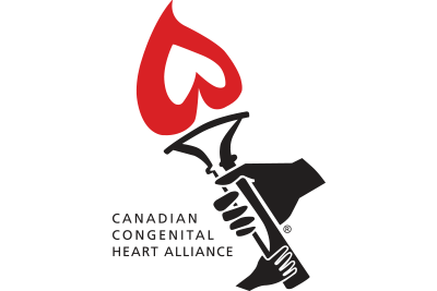 Canadian Congenital Heart Alliance