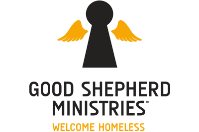 Good Shepherd Ministries