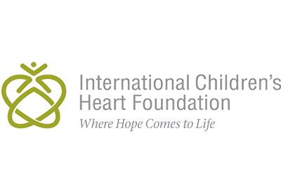 International Children's Heart Foundation