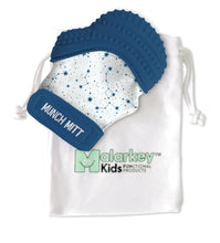 Munch Mitt - Constellation Munch Mitt Malarkey Kids