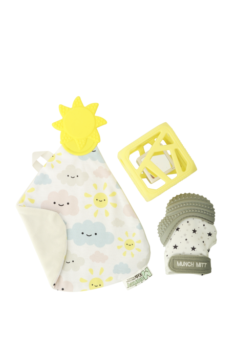 Bundle #15 Bundle Malarkey Kids