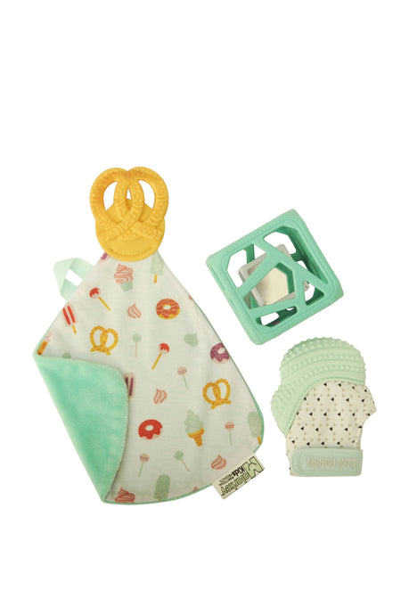 Bundle #17 Bundle Malarkey Kids