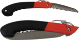 Rothco Folding Campers Saw