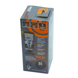UST - Pico™ LED Lantern – Orange