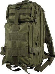 Rothco - Medium Transport Pack - Olive Drab