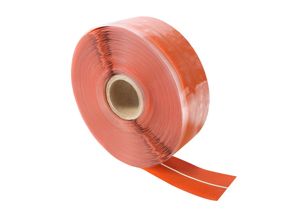 Rothco Self Bonding Silicone Rubber Tape
