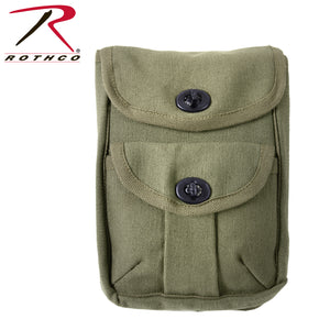 Rothco - Ammo Pouches - Olive Drab
