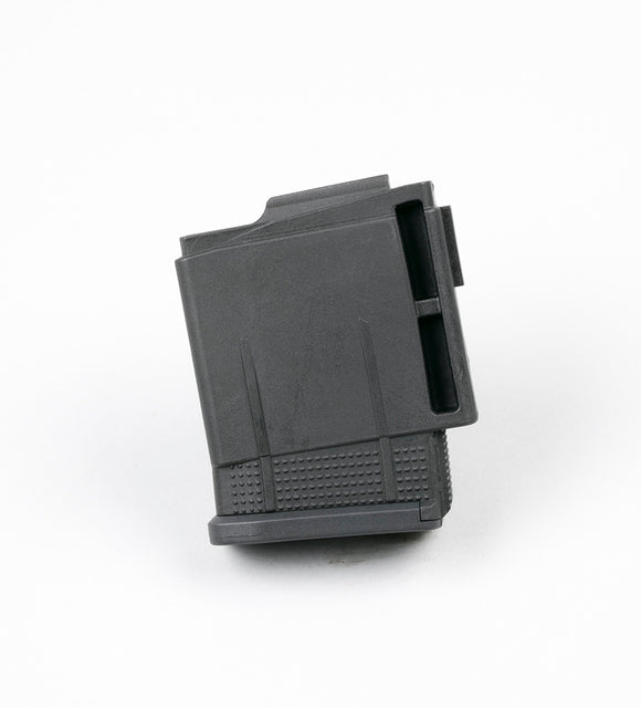 AA223 01 - Archangel .223 / 5.56 (10) Rd Magazine for the AA700 and the AA1500