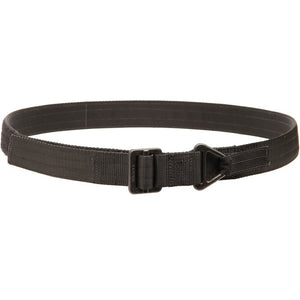 Blackhawk! - Instructor's Belt - Medium - Black