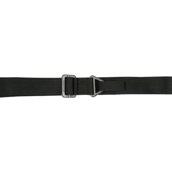 Blackhawk! - Instructor's Belt - Large – Black
