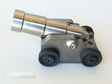 "DTOM Mini Cannon ""Don't Tread On Me"""