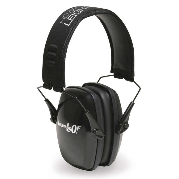 Howard Leight - Leightning L0F Earmuffs - NRR 23