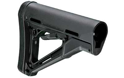 Magpul - CTR Carbine Stock Commercial-Spec - Black