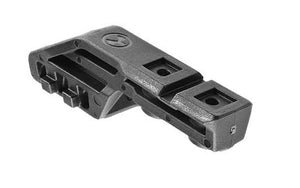 Magpul - MOE Scout Mount Right – Black