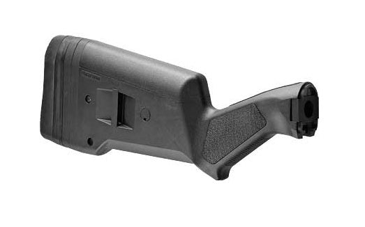 Magpul - SGA Remington 870 Stock - Black