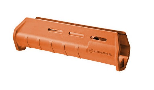Magpul - MOE Remington 870 Forend - Orange