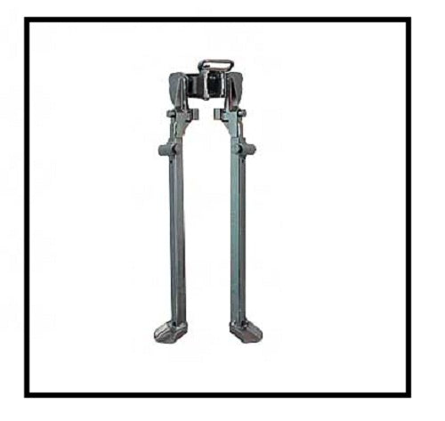 Springfield Armory - M2 Bipod for M1A