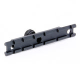 Scope Mount for AR-15 & M16 - Delta Style