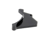 Tactical Bolt Latch for AR-15 & M16