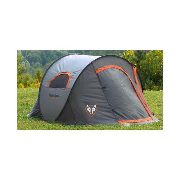 Rightline Gear - Pop Up Tent
