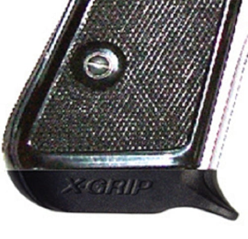 X-Grip - Magazine Spacer - Walther PPK .380ACP / .32ACP