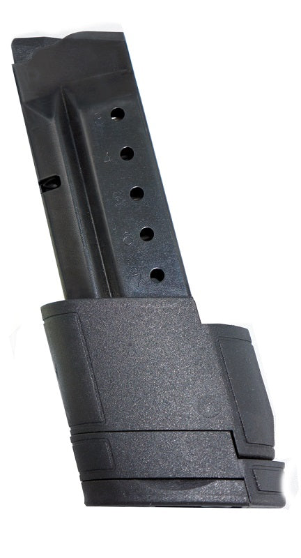 SMI 31 - ProMag - Smith & Wesson Shield .40 S&W - 9 Round - Blue Steel