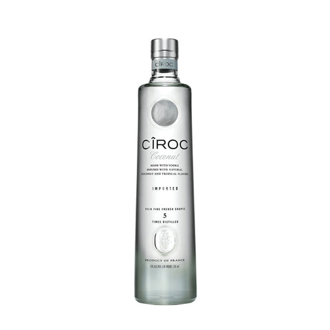 Circo Coconut 750ml
