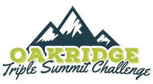 Oakridge Triple Summit Challenge - Oakridge, Oregon
