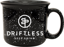 Driftless Camper Coffee Mug