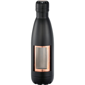 Driftless 17oz. Insulated Bottle