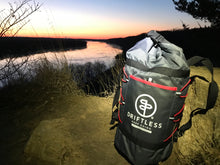 Driftless Adventure Pack