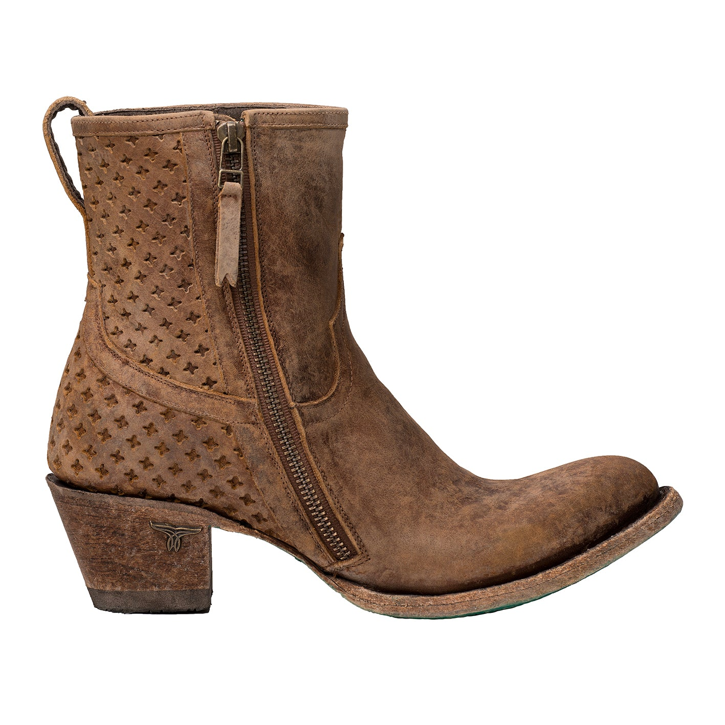 5addda82291a9 Shop for Womens and Mens Leather Boots, Footwear & Accessories