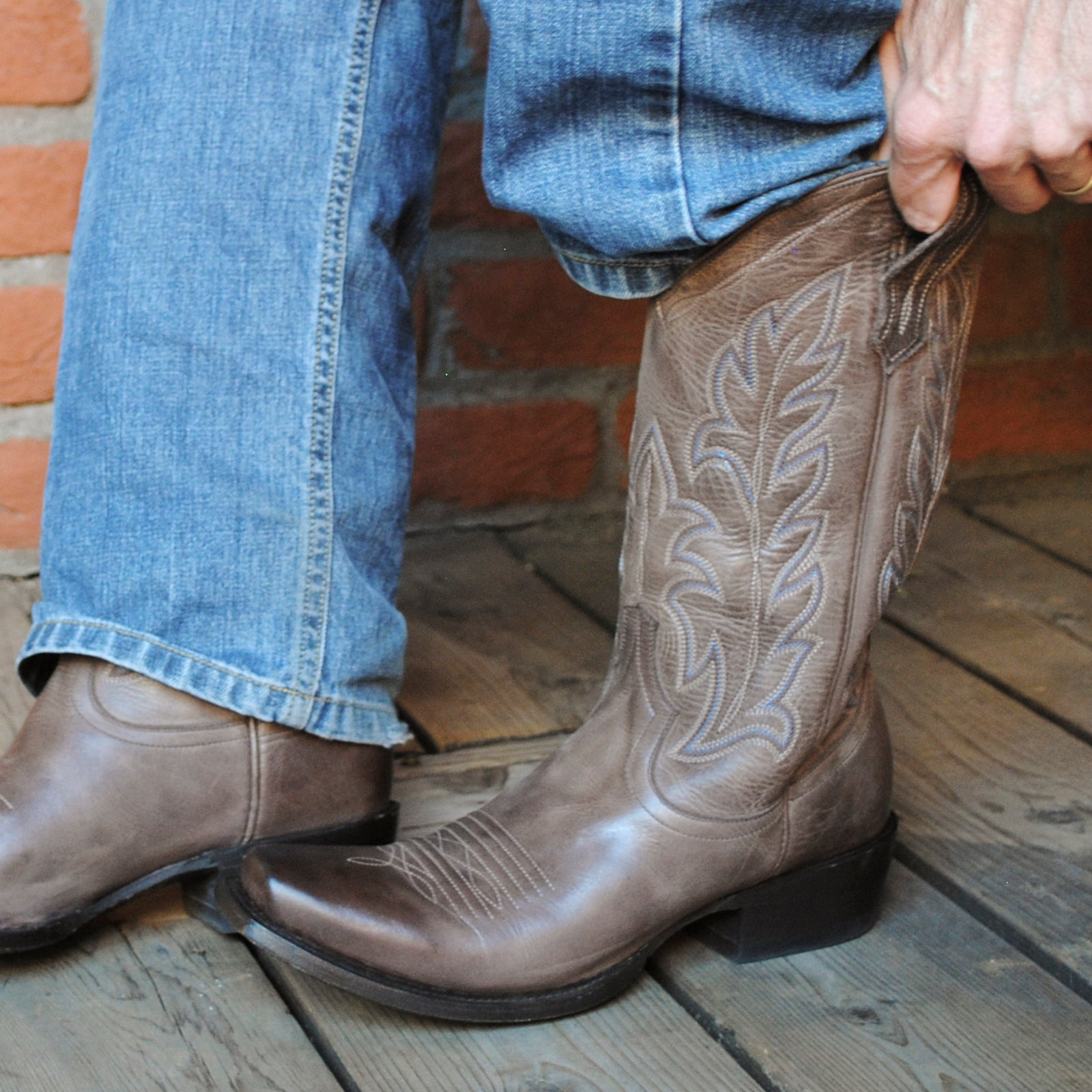 c325f17ddfd Shop for Womens and Mens Leather Boots, Footwear & Accessories