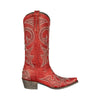 Lovesick Stud Boot Ladies Boot | Size   Lane | Lane Boots