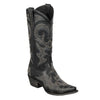 Lane Lovesick Stud Boot Ladies Boot Western Contemporary Boots Handmade by Lane