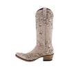 Sweet Paisley Boot Ladies Boot -  - Lane - Lane Boots