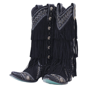 Wind Walker Boot -  - Lane Direct - Lane Boots