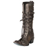 Loaded Outrider Ladies Boot | Size   Lane Direct | Lane Boots