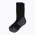 Everyday Women's Mid-Calf Socks - Black by Canyon x Lane Socks
