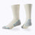 Everyday Women's Mid-Calf Socks -  by Canyon x Lane Socks