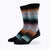 Serape 3 Pack Women's Mid-Calf Socks -  by Canyon x Lane Socks